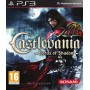Игра для Playstation 3 Castlevania: Lords of Shadow